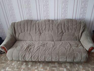 Продаю б.у мебель за 2 500 сом