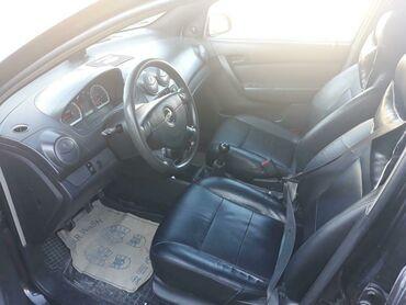 Chevrolet Aveo 1.2 l. 2012 | 138000 km