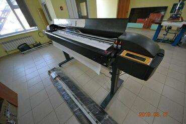 купить широкоформатный принтер в Кыргызстан: Продаю широкоформатный интерьерный принтер.Продаю широкоформатный