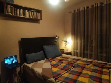 Продается квартира: Индивидуалка, Моссовет, 3 комнаты, 69 кв. м