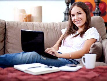 Fly iq235 uno - Srbija: Nudimo posao za sve zainteresovane devojke/zene na sajtu za