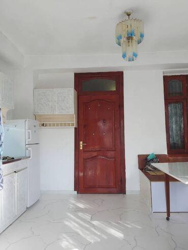 без хозяин квартира берилет in Кыргызстан   ДОЛГОСРОЧНАЯ АРЕНДА КВАРТИР: 2 комнаты, 55 кв. м, С мебелью частично