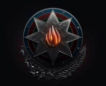 iw elanlari yeni muhafize in Azərbaycan   DIGƏR IXTISASLAR: Muhafize isi axdariram 10 il stajim var Muhafize ferqlenme diplomuma