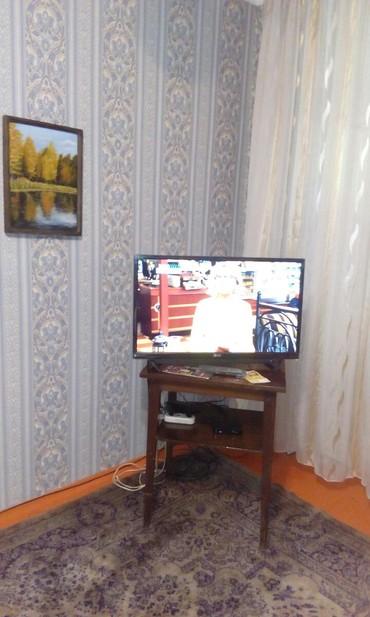 снять дом на сутки недорого в Кыргызстан: 1 кв. Сдаю на сутки,ночь,часы