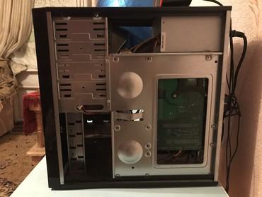 компьютеры geforce gt в Кыргызстан: КОМПЬЮТЕР В комплекте :  Экран - Loc  Колонки - Lenrue Клавиатура мы