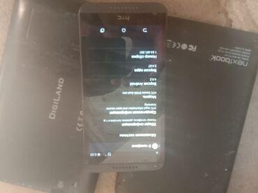 HTC - Кыргызстан: Продаю нерабочий телефон