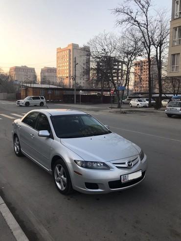 Такси внутри Кыргызстана.  в Бишкек