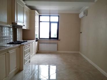 Продается квартира: 4 комнаты, 174 кв. м., Бишкек в Бишкек
