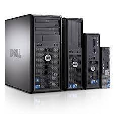Bakı şəhərində Gigabayit kompuyterler plata gigabayit coket 775 ddr2 ram-4 hdd-160