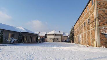 Nekretnine - Srbija: Na prodaju Kuća 11 kv. m, 1 soba