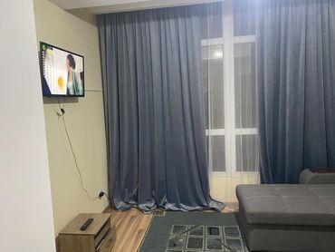 помогу продать квартиру в Кыргызстан: Продается квартира: Студия, 38 кв. м