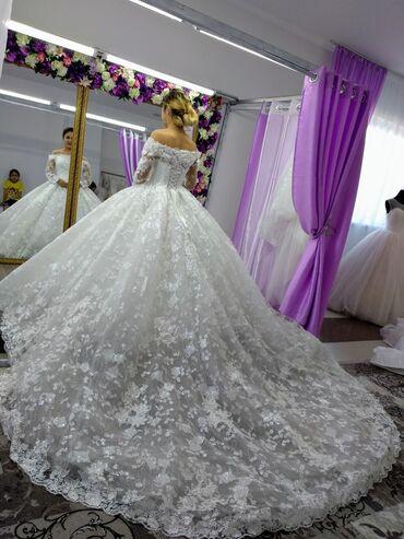 джинсовый корсет в Кыргызстан: Распродажа свадебных платьев продажа размер 42-46 регулируется за