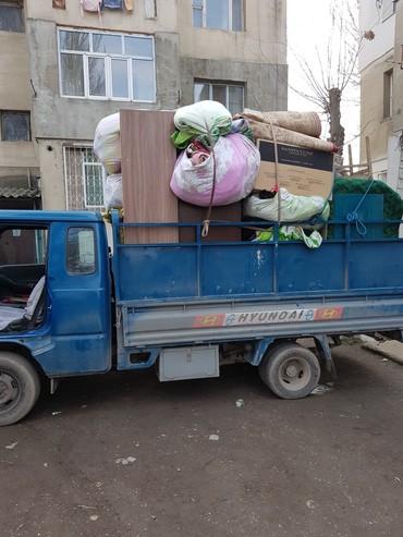 Портер такси 400 час в Бишкек