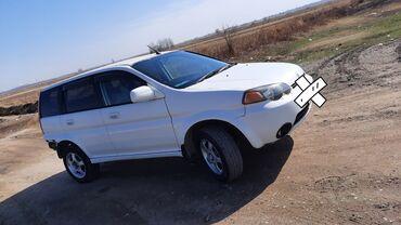 купить титановые диски на ниву в Кыргызстан: Honda HR-V 1.6 л. 2000 | 255000 км