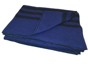 армейское одеяло в Кыргызстан: Одеяло ведомственное (армейский) Адрес: Ош базар,Беш-Сары(военный ряд)