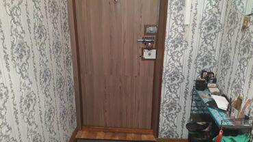 3 комнатные квартиры в бишкеке продажа в Кыргызстан: 3 комнаты, 61 кв. м