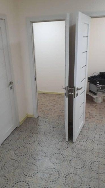 Сдаю офис 25 квадратных метров в Бишкек