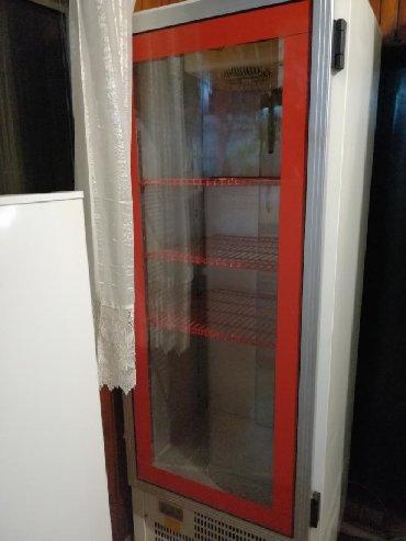 Elektronika - Smederevo: Upotrebljen refrigerator