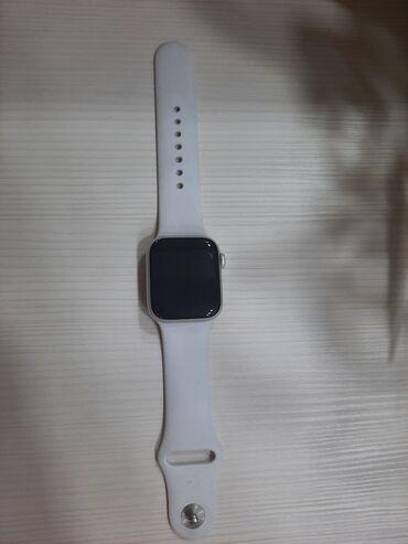 ������������ ���������� ���� �������� ������������ in Кыргызстан | БЮРО НАХОДОК: Нашел в центре около двух часов дня чьи то apple watch. может кто то