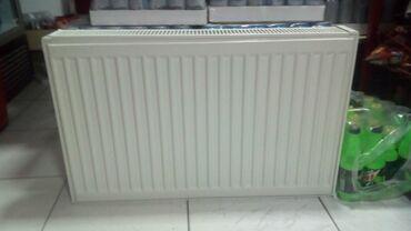 sendivic panel - Azərbaycan: Panel radiatordu.90 sm.az işlənib