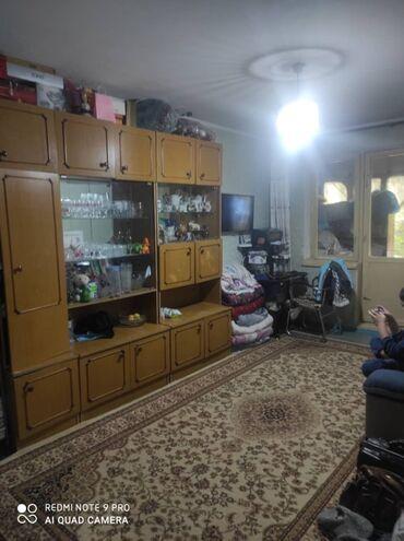 Продается квартира: 104 серия, Моссовет, 2 комнаты, 45 кв. м
