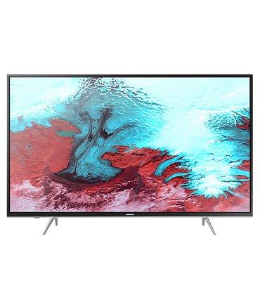 Телевизор samsung 43k5002  в Бишкек