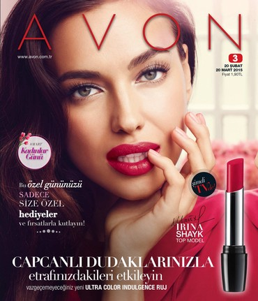 uşaq kosmetika stolu və qızlar üçün kosmetika - Azərbaycan: Avon markasının bütün kosmetik ləvazimatları !!! ORGİNAL