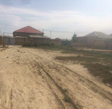 20-sot-torpaq-sahəsi-satıram - Azərbaycan: Satış 5 sot İnşaat mülkiyyətçidən