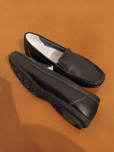 размер платья 36 40 в Кыргызстан: Кроссовки и спортивная обувь 40