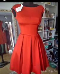 Продаю платье, новое 42 размер