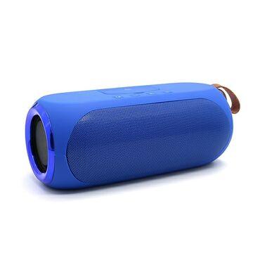 Ratan - Srbija: SPECIFIKACIJA: Materijal:metal+ABS Reprodukcija:Bluetooth (v5.0), mi