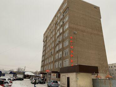 Сдается квартира: 3 комнаты, 102 кв. м, Бишкек