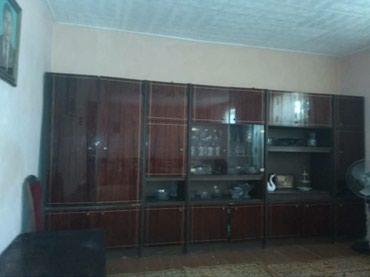 сервант гдр в Кыргызстан: Стенка производство ГДР