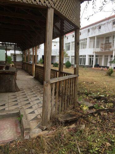 Продам - Азербайджан: Продам Дом 1500 кв. м, 14 комнат