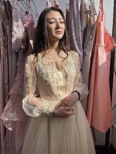 платье вышиванка на выпускной в Кыргызстан: Платья на прокат ! Платья на продажу . Большой ассортимент! 2 магазина