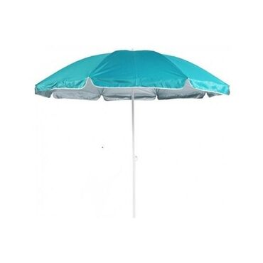 Садовые зонты - Кыргызстан: Зонт садовый Green Glade 0012(12)Садовый зонт Green Glade – это
