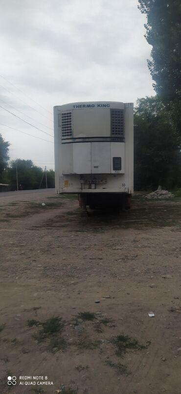 цена сони плейстейшен 3 in Кыргызстан | ПОСТЕЛЬНОЕ БЕЛЬЕ И ПРИНАДЛЕЖНОСТИ: Продаю или меняю прицеп термокинг смх 2002 года шмитц в хорошем