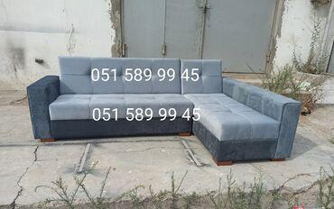 Kunc divanlar satilir 350man ve her cur olcu ve rengde tel Acilan