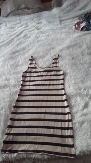 Продаю платье маячка летнее в Бишкек