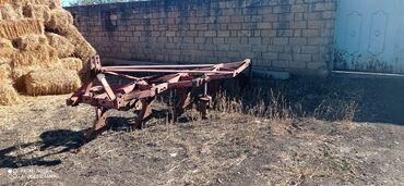 52 elan | NƏQLIYYAT: Kənd təsərrüfatı maşınları