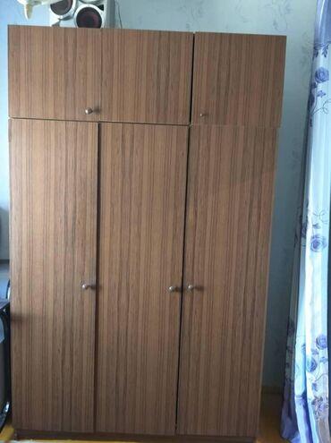 Юношеский спальный гарнитур