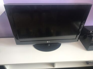 Lcd televizor - Srbija: Televizor LG crni 32' incha