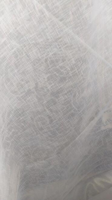 Продаю шторы, тюль и ламбрекеныЛамбрекен ширина примерно 1.30, 2