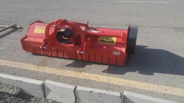gence traktor zavodu yeni qiymetleri - Azərbaycan: Çöp doğrayan 210 smMODEL: ŞAQULİ BIÇAQLI ÇÖP DOĞRAYAN 210 smTəmiz