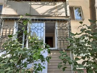 решётки для окон в Кыргызстан: Решетка для окон. для безопасности вашего дома. сварочные работы любой