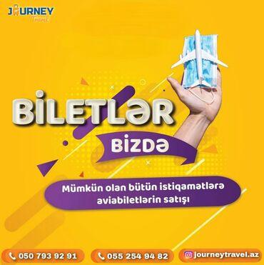 baki istanbul bilet qiymeti - Azərbaycan: Bakıdan birbaşa və tranzit uçuşlar müxtəlif istiqamətlərə Aviabiletl