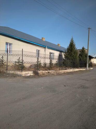 Коммерческая недвижимость в Кыргызстан: Продается действующий бизнес,частный детский сад с полным пакетом