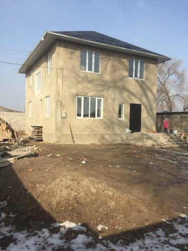 Про-ся.дом в Шопоков