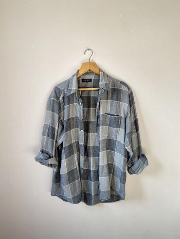 Рубашка YvesSaintLaurent