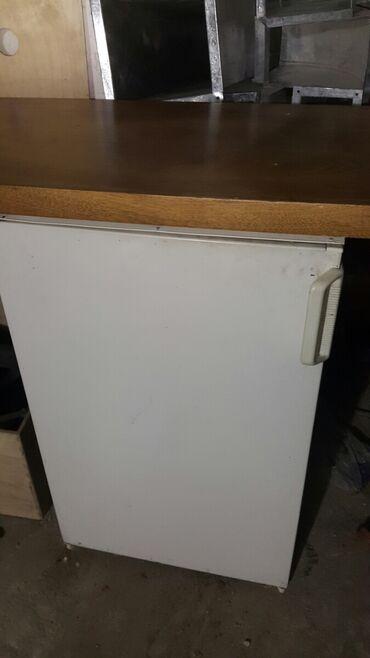 Холодильник встраеваемый